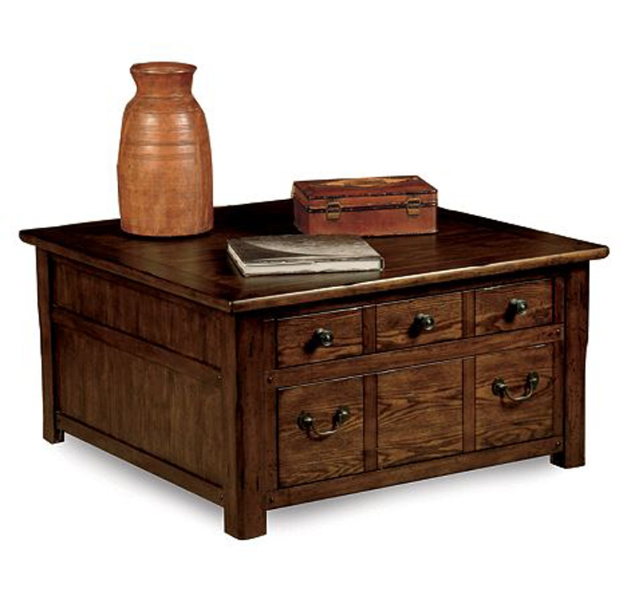 Excellent Common Square Storage Coffee Table In Square Coffee Table With Storage Ottoman (Image 13 of 50)