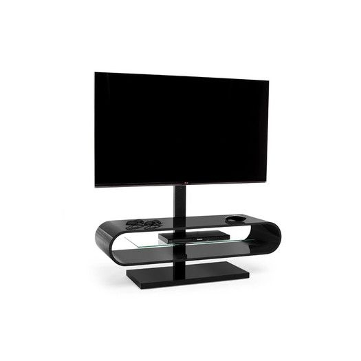 Excellent Deluxe Cheap Techlink TV Stands In 15 Best Tv Stands Images On Pinterest Tv Stands Entertainment (Image 6 of 50)