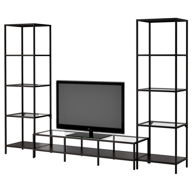 Excellent Deluxe Corner TV Cabinets For Flat Screens With Doors Within Flat Screen Tv Mount Full Size Of Tv Stands Corner Tv Cabinets (Image 14 of 50)