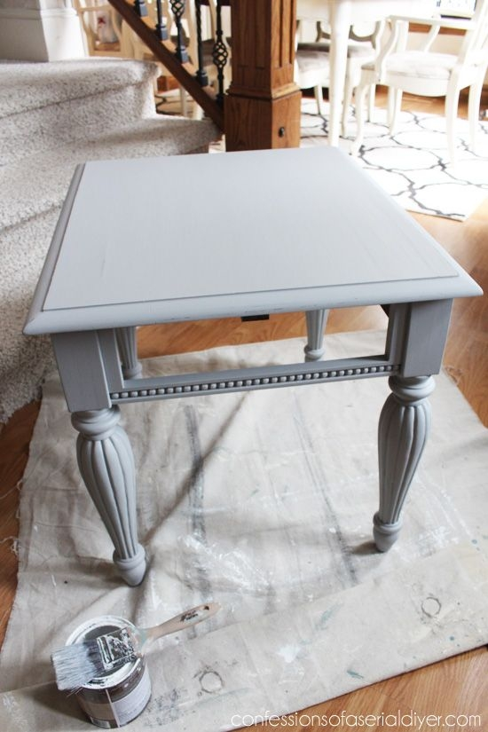 Excellent Deluxe Grey Wash Wood Coffee Tables With Regard To Best 20 Grey Table Ideas On Pinterest Grey Stain Grey Stained (Image 14 of 50)