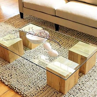 Excellent Deluxe Large Low Level Coffee Tables In Best 10 Low Coffee Table Ideas On Pinterest Glass Coffee Tables (View 15 of 50)