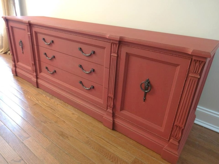 Excellent Deluxe Red TV Stands Regarding Best 25 Red Tv Stand Ideas On Pinterest Red Wood Stain (Image 12 of 50)