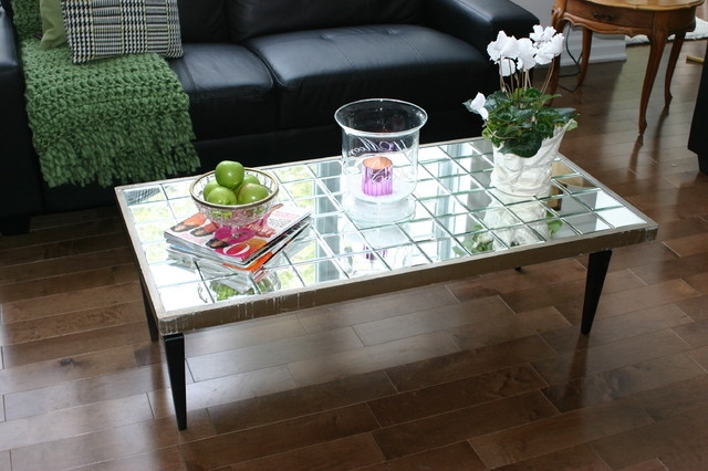 Excellent Deluxe Small Mirrored Coffee Tables In Coffee Table Interesting Coffee Tables For Small Spacesfor (View 22 of 50)