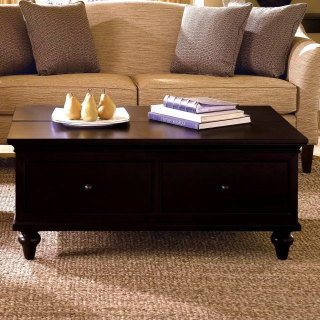 Excellent Deluxe Square Coffee Tables With Storage Cubes With Regard To Excellent Square Coffee Tables With Storage Pictures Decoration (View 14 of 40)
