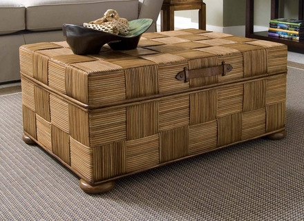 Excellent Deluxe Storage Trunk Coffee Tables Regarding Trunk Coffee Tables With Storage Trunk Coffee Table Design (Image 16 of 50)