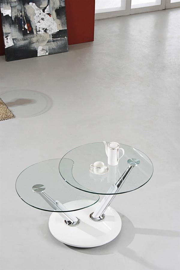 Excellent Deluxe Tokyo Coffee Tables With Tokyo Twist Glass Coffee Table Look Here Coffee Tables Ideas (Image 14 of 50)