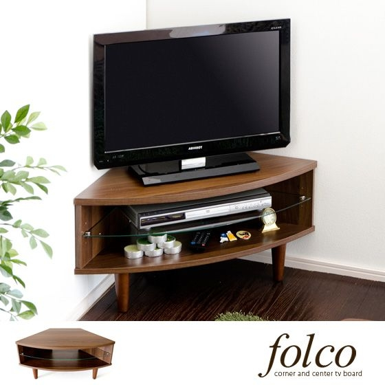 Excellent Deluxe TV Stands For Small Spaces For Best 25 Small Corner Tv Stand Ideas On Pinterest Corner Tv (Image 21 of 50)