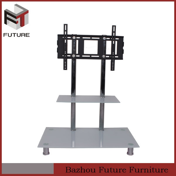 Excellent Deluxe Upright TV Stands In Upright Tv Stand Upright Tv Stand Suppliers And Manufacturers At (Image 12 of 50)
