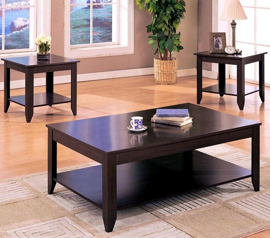 Excellent Deluxe Wayfair Glass Coffee Tables With Regard To Coffee Table Wayfair Glass Coffee Table In Imposing Kitchen Cute (Image 14 of 40)