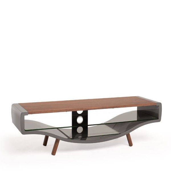 Excellent Elite Beam Thru TV Stands Regarding 10 Best Tv Stand Images On Pinterest Tv Stands Study And Tv (Image 10 of 50)