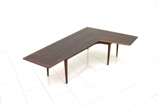 Excellent Elite L Shaped Coffee Tables With Regard To L Shaped Coffee Table Facil Furniture (Image 15 of 50)