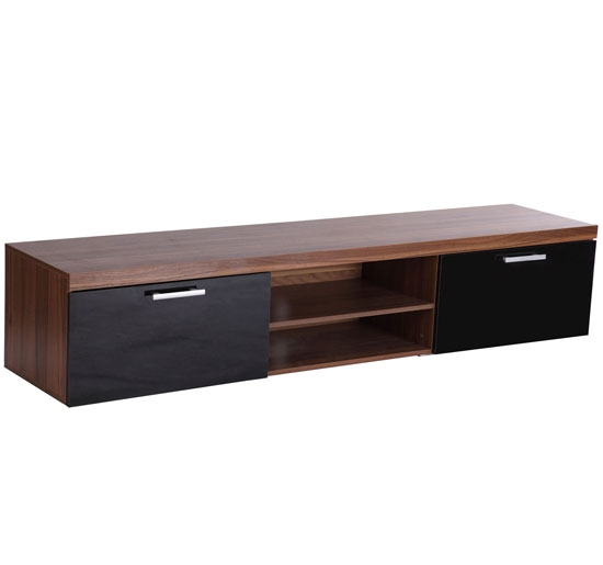 Excellent Elite Long Low TV Cabinets For Innovative Long Tv Bench Similiar Bench Tv Cabinet Keywords (Image 10 of 50)