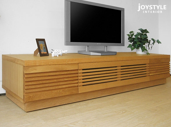 50 low oak tv stands tv stand ideas. Black Bedroom Furniture Sets. Home Design Ideas