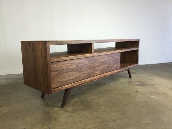 Excellent Elite Modern Wood TV Stands Within Best 10 Modern Tv Cabinet Ideas On Pinterest Tv Cabinets (Image 11 of 50)