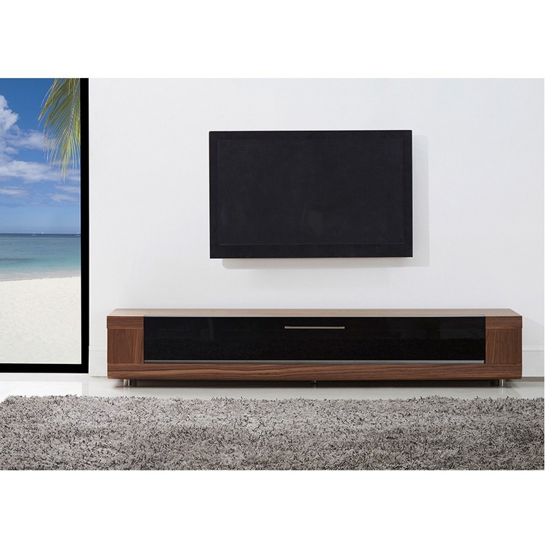 Excellent Elite Oak Furniture TV Stands Within Furniture Stand Glass Dark Wood Tv Cabinet Plasma Stands Tv (Image 12 of 50)