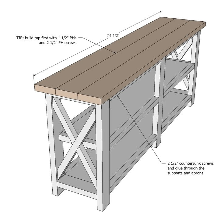 Excellent Elite Rustic White TV Stands With Best 25 White Tv Stands Ideas On Pinterest Tv Stand Furniture (View 28 of 50)