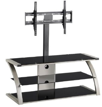Excellent Elite Stands Alone TV Stands With Regard To Cheap Stand Alone Shelving Units Find Stand Alone Shelving Units (Image 14 of 50)