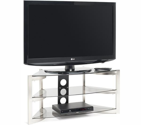 Excellent Elite Techlink TV Stands Pertaining To Buy Techlink Skala Sk100tc Tv Stand Free Delivery Currys (Image 18 of 50)