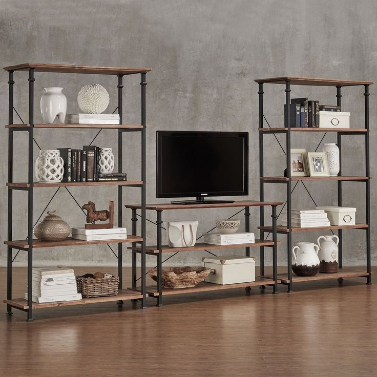 Excellent Famous 40 Inch Corner TV Stands Within Tv Stands Contemporary Glass Tv Stand For 40 Inch Tv Design Ideas (Image 12 of 50)