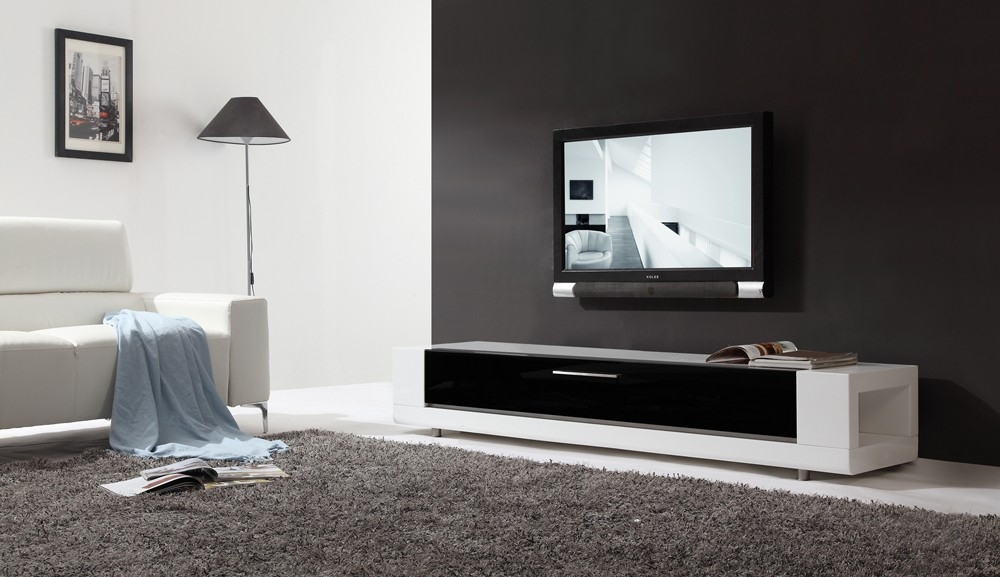 Excellent Famous BModern TV Stands Throughout Editor Remix Tv Stand Multiple Colors B Modern (Image 17 of 50)