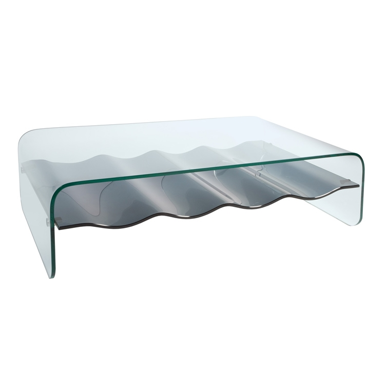 Excellent Famous Contemporary Glass Coffee Tables  Throughout Cheap Glass Coffee Tables For Sale Coffeetablesmartin (Image 11 of 50)