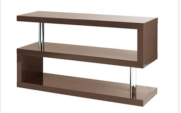 Featured Image of Dwell TV Stands