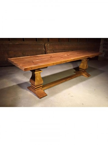Excellent Famous Old Pine Coffee Tables Pertaining To Old Pine Tables Old Pine Furniture Cottage Home (Image 12 of 50)