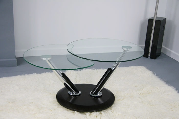 Excellent Famous Tokyo Coffee Tables Pertaining To Entire Office Coffee Tables (Image 15 of 50)