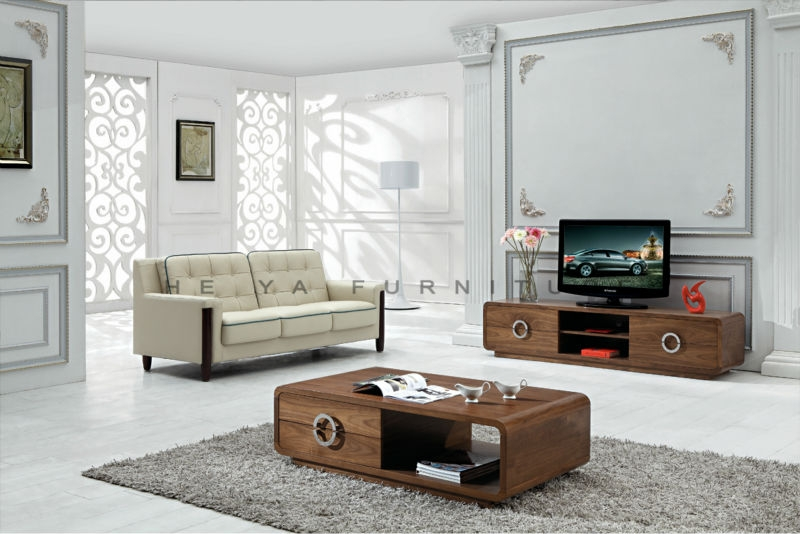 Excellent Famous TV Stand Coffee Table Sets Regarding Matching Coffee Table And Tv Stand Simple Coffee Table Sets For (View 16 of 50)