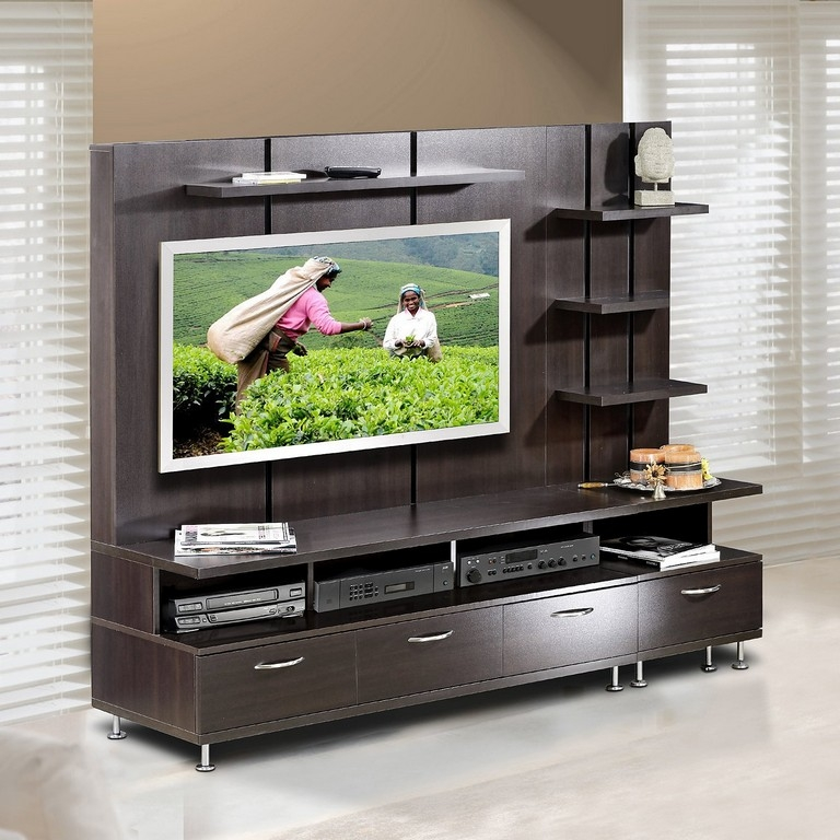 Excellent Famous TV Stands For 70 Inch TVs In Tv Stands For A 70 Inch Tv (Image 13 of 50)