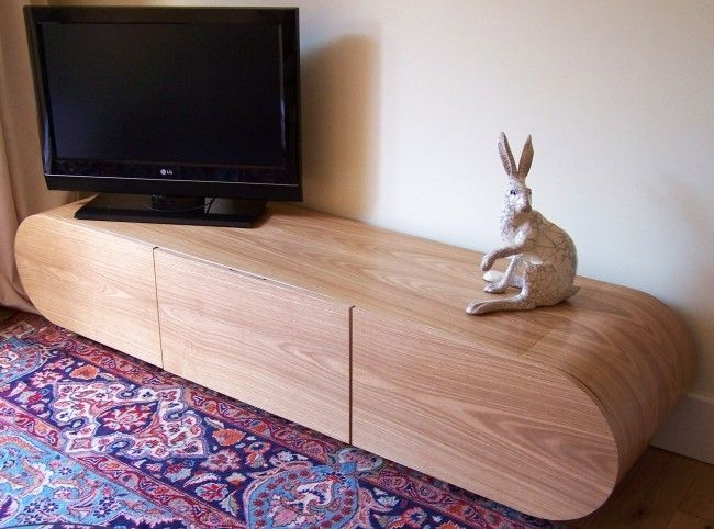 Excellent Famous Unusual TV Stands With 7 Best Media Units Tv Stands And Cabinets Images On Pinterest (Image 22 of 50)