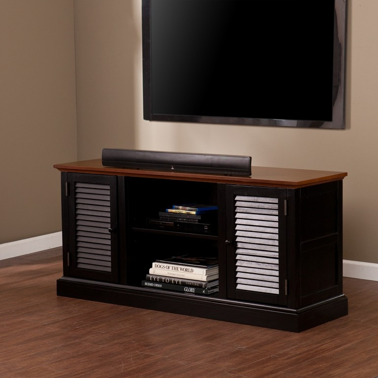 Excellent Fashionable Cool TV Stands Throughout Cool Tv Cabinets Latest Tv Stands Cool Tall Corner Tv Stands For (Image 13 of 50)
