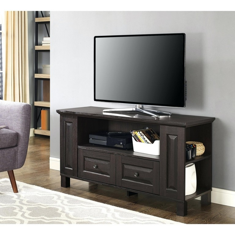 Excellent Fashionable Easel TV Stands For Flat Screens With Regard To Easel Tv Stands Flat Screens (View 24 of 50)