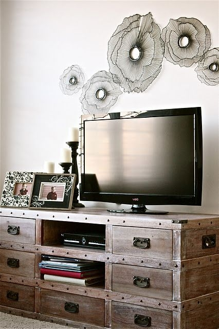 Excellent Fashionable Off Wall TV Stands Intended For 10 Best Media Console Images On Pinterest Media Consoles Tv (Image 9 of 50)