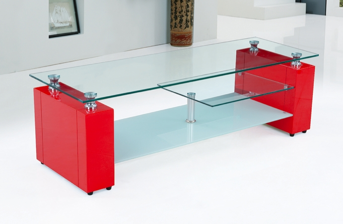 Excellent Fashionable Red Modern TV Stands Regarding Red Tv Stand Red Tv Stand Suppliers And Manufacturers At Alibaba (Image 8 of 50)