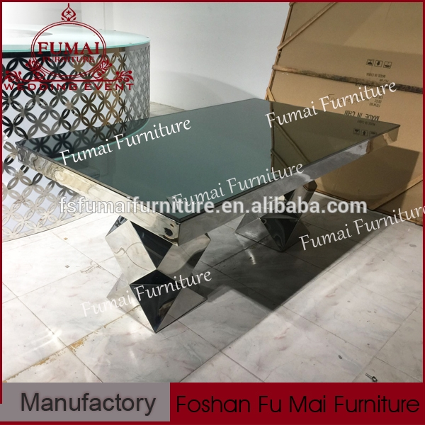 Excellent Fashionable Short Legs Coffee Tables For China Short Leg Coffee Table China Short Leg Coffee Table (Image 9 of 50)