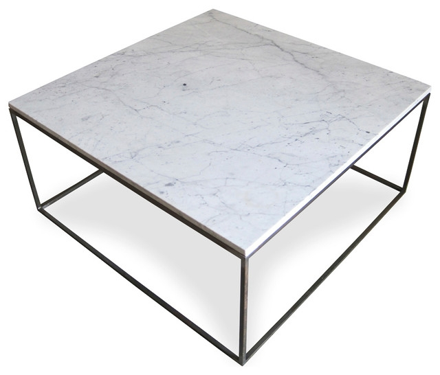 Excellent Fashionable Square Stone Coffee Tables With Modern Stone Coffee Table Table And Estate (Image 8 of 40)