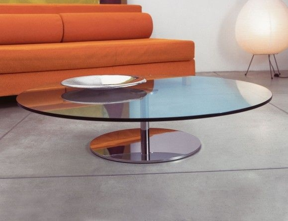 Excellent Fashionable Transparent Glass Coffee Tables Inside 79 Best Nella Vetrina Italian Glass Furniture Images On Pinterest (Image 11 of 50)