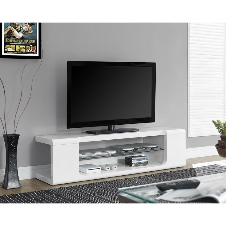 Excellent Fashionable TV Stands For Large TVs Intended For Best 25 60 Inch Tvs Ideas On Pinterest 60 Inch Tv Stand (Image 14 of 50)