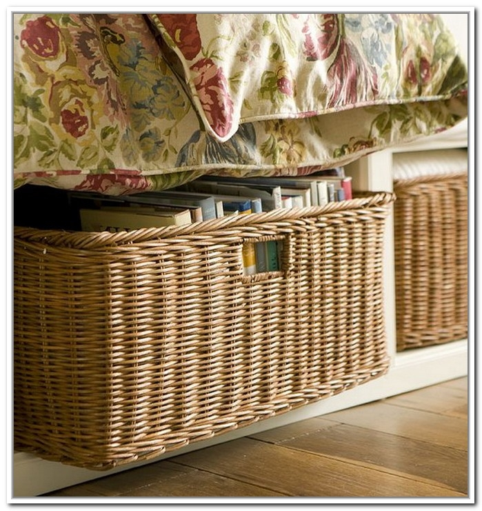 Excellent Fashionable TV Stands With Baskets For Tv Stands With Storage Baskets Home Design Ideas (Image 15 of 50)