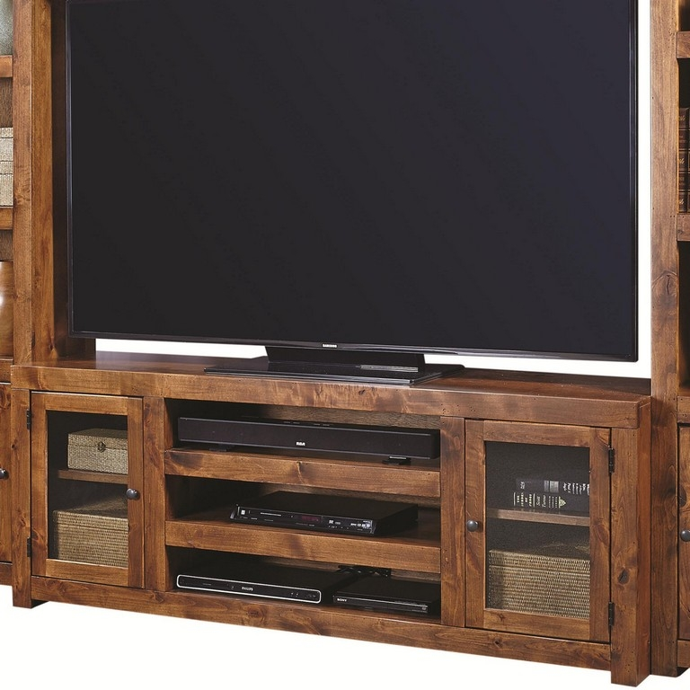 Excellent Fashionable Wall Mounted TV Stands With Shelves With Wall Mounted Tv Stand With Shelf (Image 18 of 50)