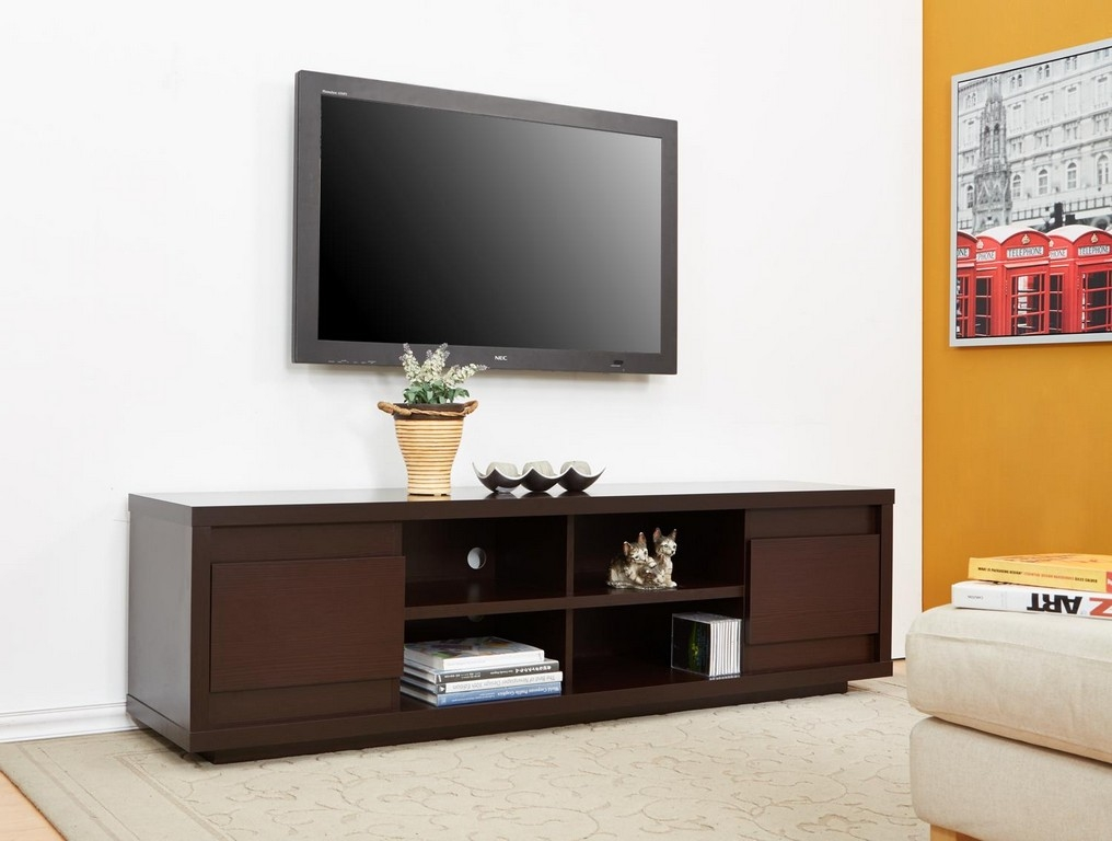 Excellent Favorite 50 Inch Corner TV Cabinets In 50 Inch Corner Tv Stand (View 26 of 50)