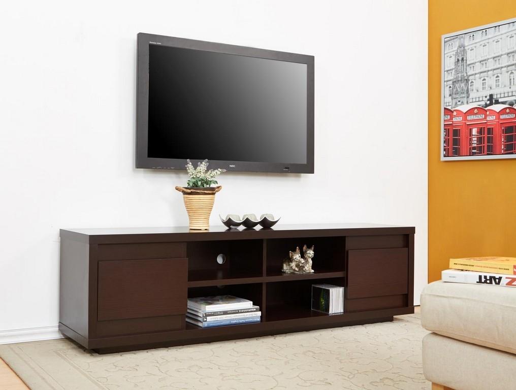 Excellent Favorite 50 Inch Corner TV Cabinets In 50 Inch Corner Tv Stand (Image 15 of 50)