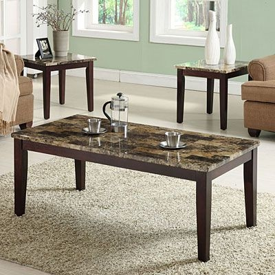 Excellent Favorite Big Black Coffee Tables With Big Lots Coffee Tables Luxury Round Coffee Table On Black Coffee (Image 10 of 50)