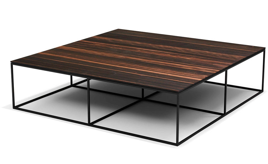 Excellent Favorite Big Square Coffee Tables Regarding Big Coffee Tables (Image 10 of 50)