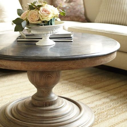 Excellent Favorite Circular Coffee Tables Intended For Best 25 Coffee Table Sale Ideas On Pinterest Garden Bench Sale (View 29 of 40)