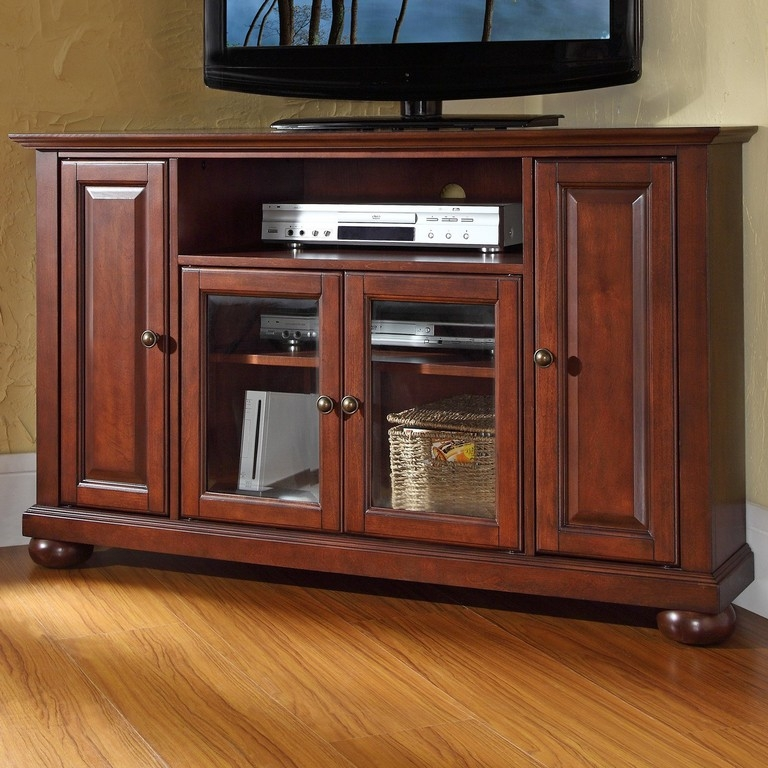 Excellent Favorite Orange TV Stands With Regard To Orange Tv Stand (Image 11 of 50)
