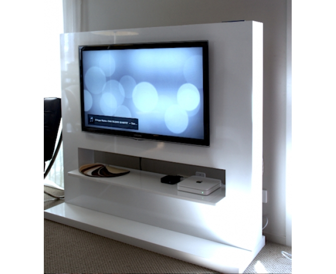 Excellent Favorite Panorama TV Stands Throughout Panorama Tv Stand (Image 18 of 50)