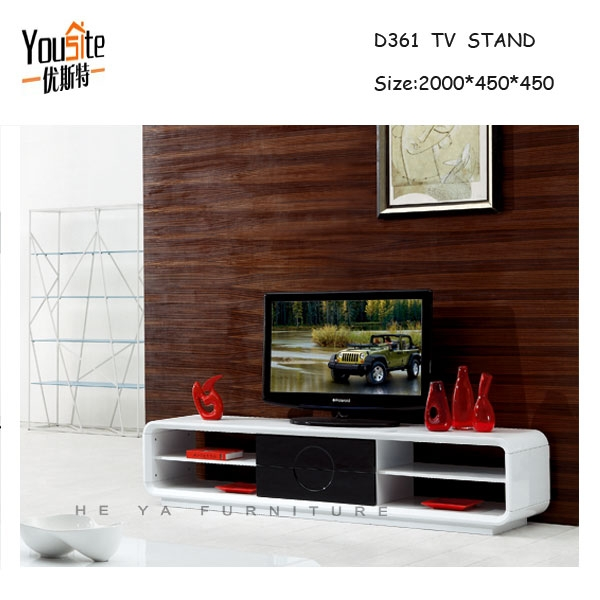 Excellent Favorite Rectangular TV Stands Intended For White Tv Stand Mdf Board Corner Tv Stand For Flat Screens Buy Tv (Image 13 of 50)