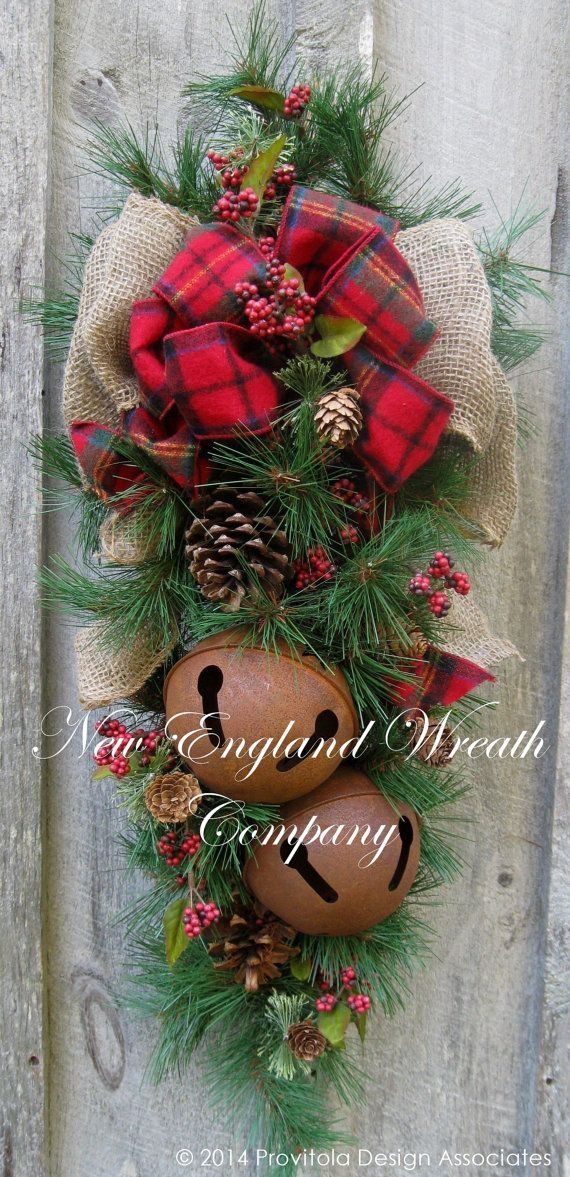 Excellent Favorite Rustic Christmas Coffee Table Decors In Best 25 Dollar Tree Christmas Ideas On Pinterest Dollar Tree (Image 17 of 50)